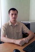 Теряник Анатолий