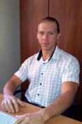 Михальов Ігор